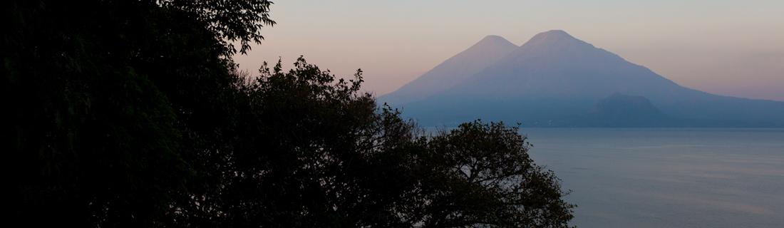 intro_volcanomania