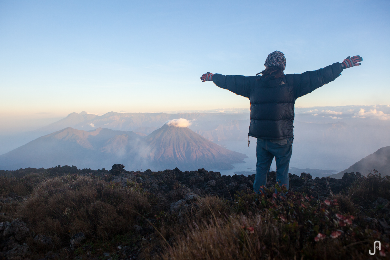 blog_volcanomania-16